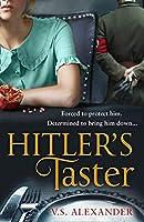 Hitler's Taster