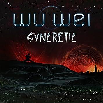 Syncretic