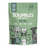Scrumbles Softies, Plant Based...