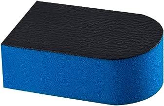 Nanoskin AUTOSCRUB Fine Grade Sponge (AS-019)