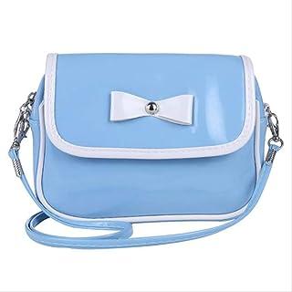 AMVBF Women Contracted Style Tourism Aslant Handbag Package Handbags Messenger Bags