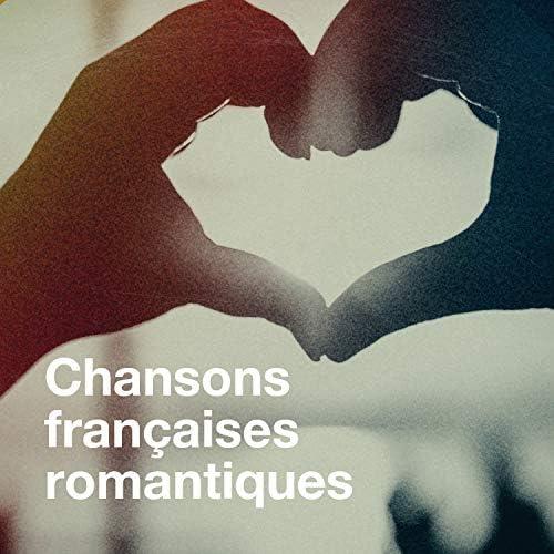 L'Essentiel De La Chanson Française, 50 Tubes Du Top & Chansons d'amour