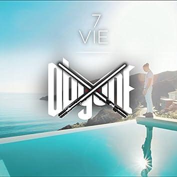 7 Vie