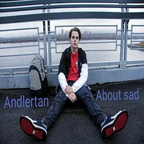 Andlertan