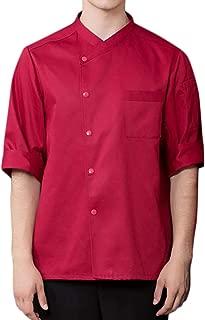 100/% algod/ón 170 gramos Gahibre 475 Camisa franela azul