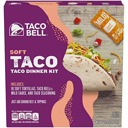 soft shell taco - 7