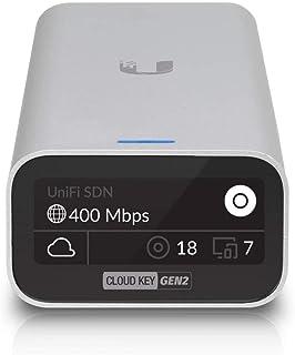 Ubiquity UniFi Cloud Key G2 (UCK-G2)