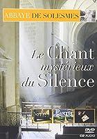 Le Chant Mysterieux Du Silence [DVD] [Import]