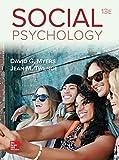 Social Psychology (English Edition)