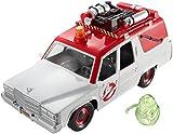 Ghostbusters DRW76 - Veicolo Ecto Mini