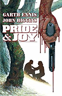 Best pride and joy comic Reviews