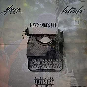 HardKnock life