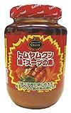 インターフレッシュ タイ 新トムヤムクン鍋スープの素 454g×4個