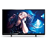 Magnavox 50' Smart LED TV - 50MV336X/F7 - Refresh Rate: 120 BMR - HDMI Inputs: 2