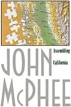 Assembling California (Annals of the Former World)