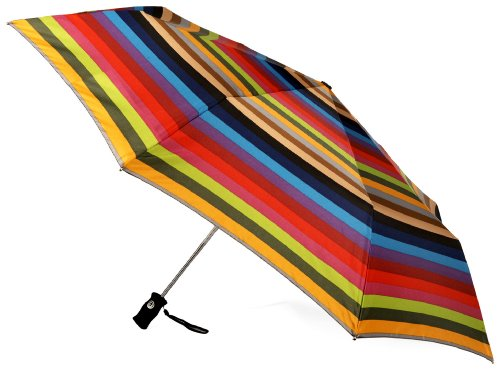 Cheapest Prices! Totes Signature SuperDome Auto Open/Close Umbrella