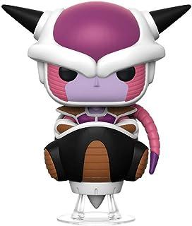Funko- Pop Vinilo: Dragonball Z S6: Frieza Figura