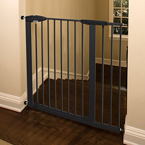 516hzk2jViL 8 of the Best Walk Through Baby Gates for 2021 (Review)