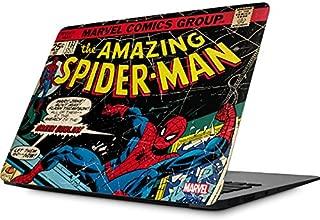 spiderman laptop case