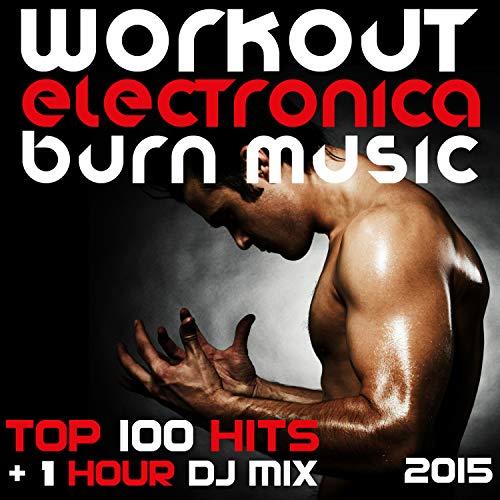 Electronic Expander (Workout EDM Burn DJ Mix)