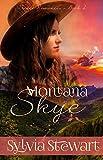 Montana Skye (Sweet Romances Book 2)