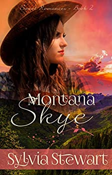 Best montana skye Reviews