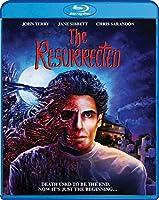 Resurrected/ [Blu-ray] [Import]