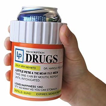 Drugs (Single Version)