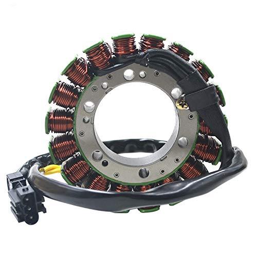 Generatore di motocicli Magneto Stator Bobina Kit di montaggio per moto Generatore Generatore per BMW F650GS 2009-2014 F700GS F800R F800S F800GS F800ST F800GT F 800 GS ST R