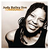 Surrounded (Judy Bailey Live)