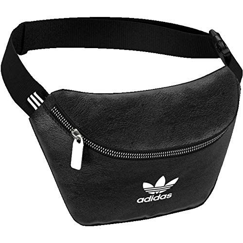 adidas Originals WAISTBAG EJ6272 - Riñonera, color negro