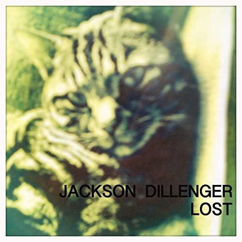 Jackson Dillenger