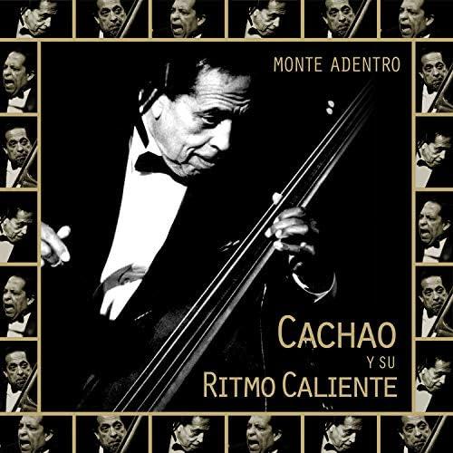 Cachao feat. Su Ritmo Caliente