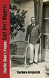 Charlie Chan's Poppa: Earl Derr Biggers (English Edition)