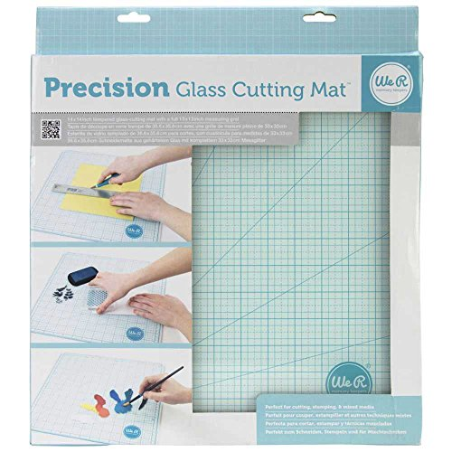 Glass Cutting Tools