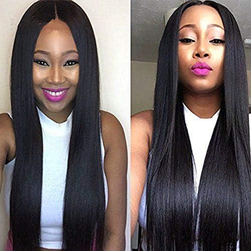alta calidad Gorro de peluca para mujeres mujeres mujeres con pelucas para pelucas  grandes precios de descuento