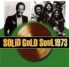 Best solid gold soul 1973 Reviews