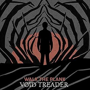 Void Treader - EP