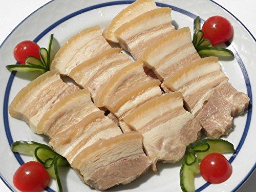 新感覚の中華惣菜ー鹵菜(ルサイ) 上海醉肉(シャンハイズィロ) 少量パック(90g)