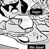 Calgon (feat. Pkingp) [Explicit]