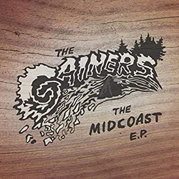 The Midcoast EP