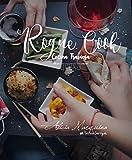 Rogue_cook: Cocina traviesa