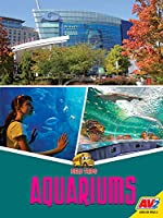 Aquariums (Field Trips)