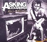 Reckless & Relentless von Asking Alexandria