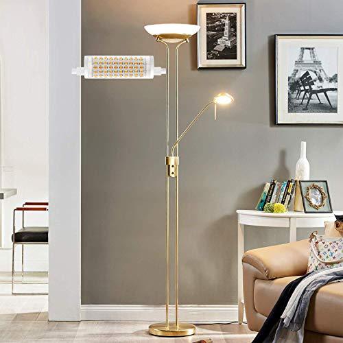Azhien Bombillas LED