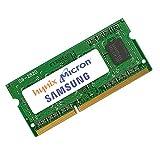 Memoria da 2GB RAM Acer Aspire One D255 (AOD255E) (Intel Atom N455/N475/N550) (DDR3-8500)
