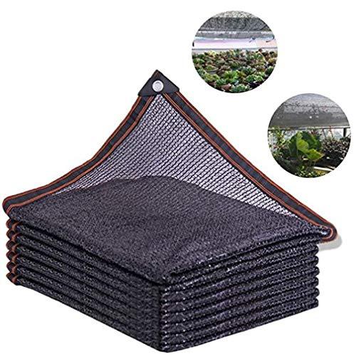 Zonnescherm Net, Privacy Net, Zonnescherm Tuin Net, gebruikt voor Greenhouse Plant Covering,3mx8m