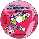 Voggenreiter 450 – Voggy's Mundharmonika-Set - 7