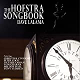 Take Time (feat. Melody Hall & Tony Tedesco)