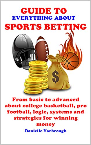 Systems for college bball sports betting dp world golf betting games